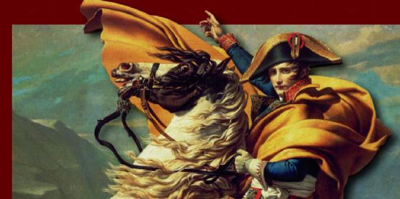'Destini Imperiali': nuova visita guidata nella Trieste francese