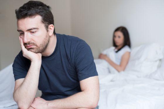 Superare i tabù nel tumore alla prostata