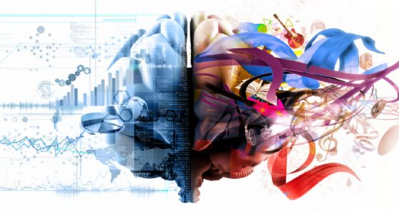 Come potenziare le capacità umane, con l'intelligenza artificiale