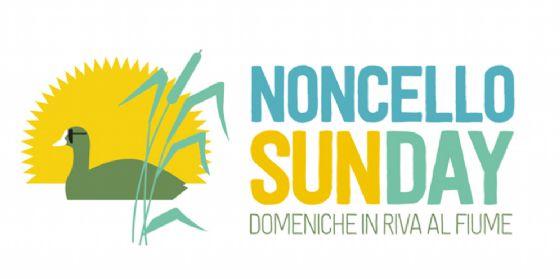 """""""Noncello Sunday"""": tre appuntamenti per passare la domenica in riva al fiume (© Comune di Pordenone)"""