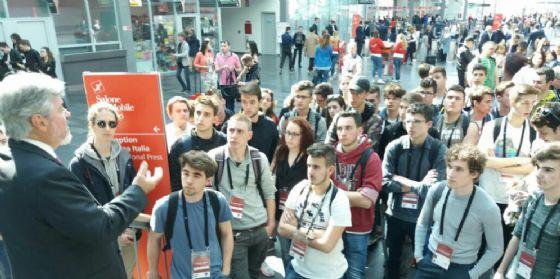 Salone del Mobile, Cluster Arredo fa spazio ai giovani