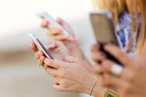 Samsung crea lo smartphone senza internet