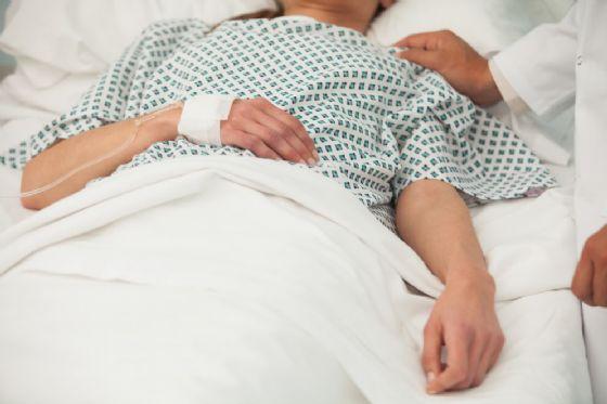 Meningite, donna di 36 anni muore a Genova