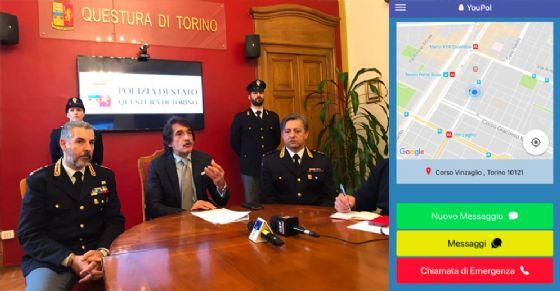 Salerno, beccato e tenta di ingoiare droga: arrestato spacciatore