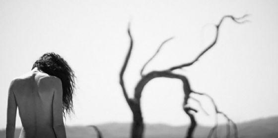 Sexto 'Nplugged stupisce ancora: annunciati i Rhye per l'unica data in Italia