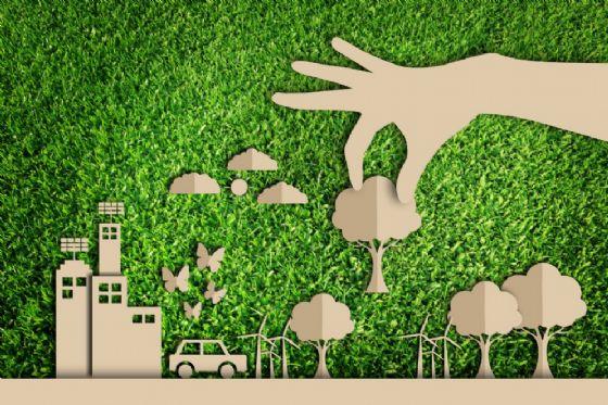 La Regione e il Green City Network