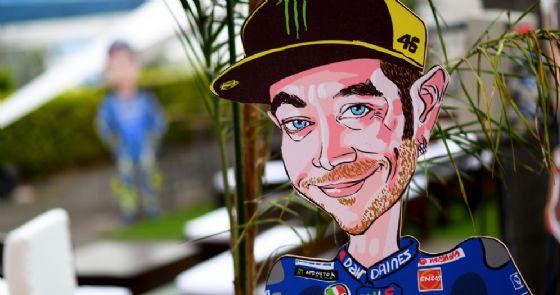 MotoGp, Gp Americhe: super pole di Marquez. Dovi attardato