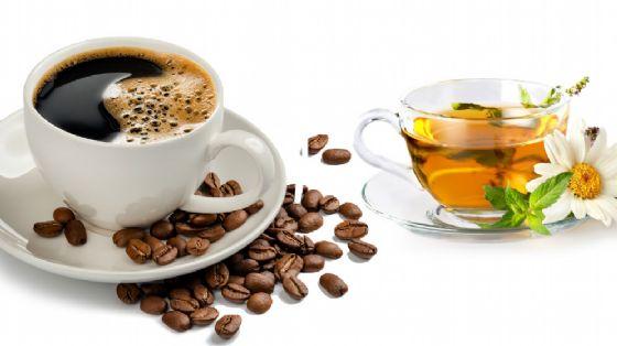Caffè, funziona come protettore dal diabete?