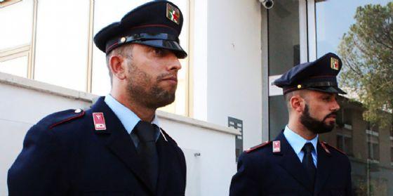 Monfalcone premia gli 'angeli' dell'Italpol, protagonisti di due salvataggi (© ITALPOL Vigilanza)