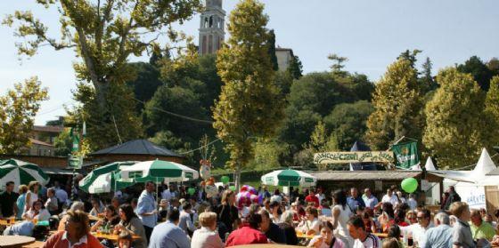 Dopo la prima fortunata edizione, torna a Udine lo Styria Food Festival