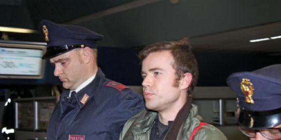 Bologna, preso maniaco seriale recidivo