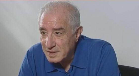 Marcello Dell'Utri.
