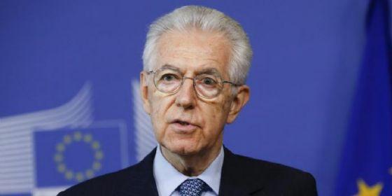 Mario Monti, «re» indiscusso della patrimoniale all'italiana