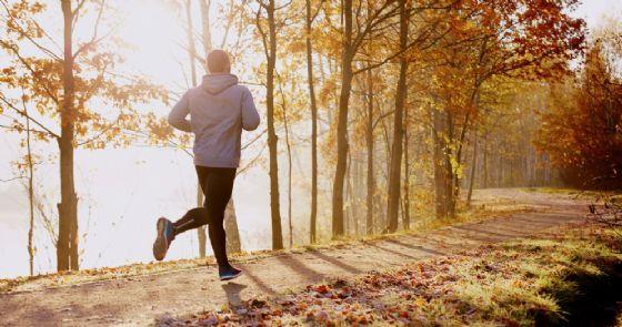 Running: gli 8 miti da sfatare