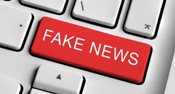 Fake news sui tumori sul web