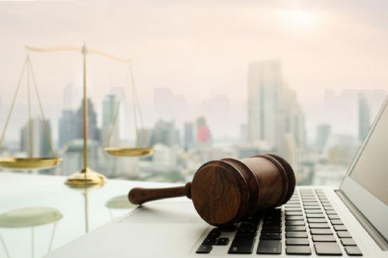 Anche i commercialisti e gli avvocati diventano digitali
