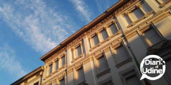 Rinnovato l'Organo di Indirizzo della Fondazione Friuli