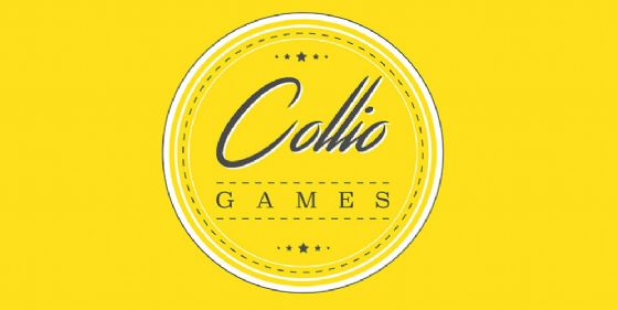 """Sport, musica, spettacoli e divertimento. A giugno arrivano i """"Collio Games"""""""