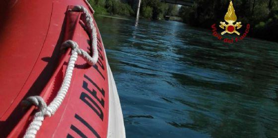 Era scomparso nella notte di venerdì: il cadavere ritrovato nell'Isonzo