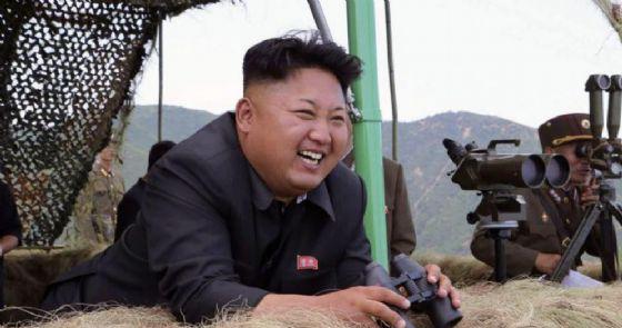 Kim Jong Un ha promesso chiusura sito nucleare entro maggio