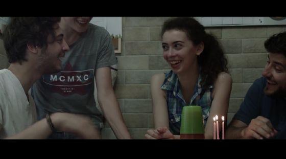 Lo Slataper di Gorizia finalista al 'Ragazzi e Cinema Festival'