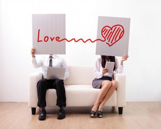 Ora Facebook vuole farci innamorare. Ma a che prezzo?