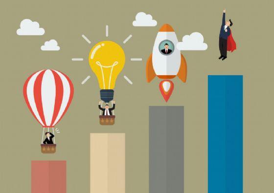 C'è un nuovo «Pagine Bianche» per trovare investitori e startup