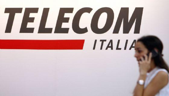 Tim, Vivendi ribadisce impegno a lungo termine, vigile su piano