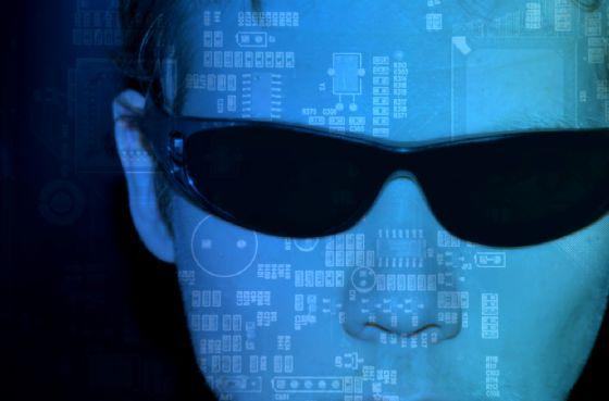 In futuro avremo ibridi uomini-robot?