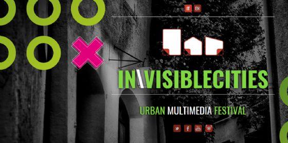 Contaminazioni Digitali apre la call per artisti in residenza
