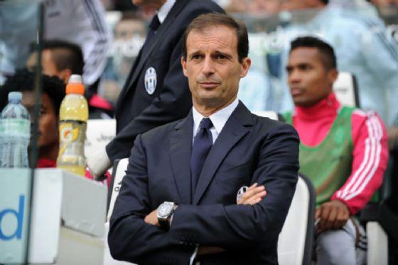 Juventus-Milan, da Romagnoli a Mandzukic: tutti gli intrecci di mercato