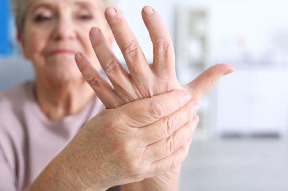 Malattie reumatiche per 5 milioni di italiani