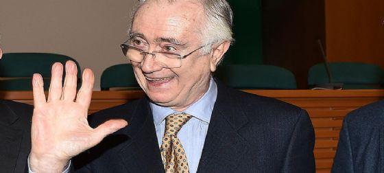 Arturo Spataro