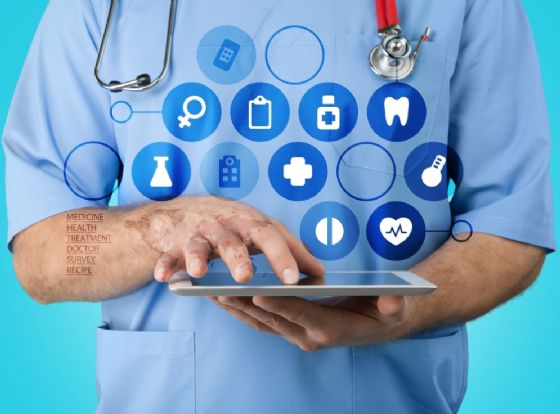 Come sta la sanità digitale in Italia