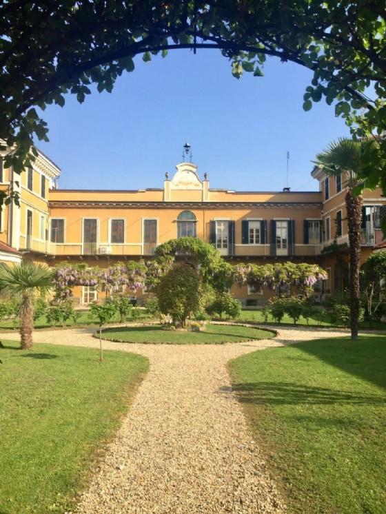Open House, due giorni per scoprire la «Torino segreta»: oltre 130 edifici da visitare