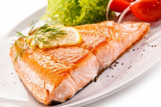 La dieta contro l'artrosi