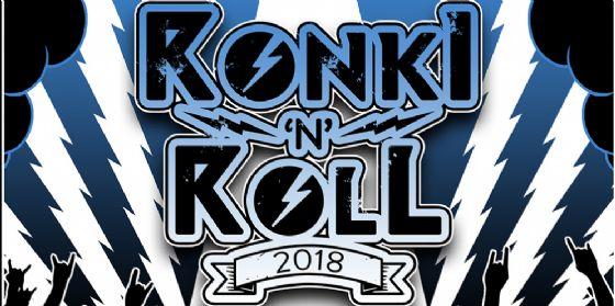 """""""Ronki'n'Roll"""", quattro giorni all'insegna della musica rock a Ronchi dei Legionari"""