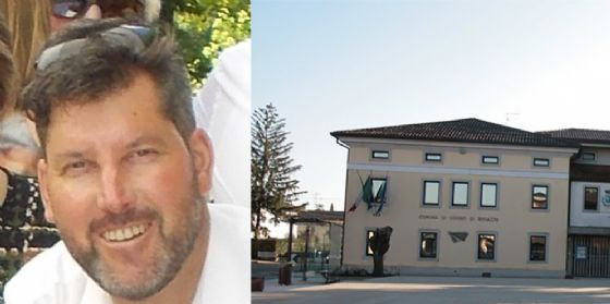 Corno di Rosazzo, muore a 49 anni per una malattia rara