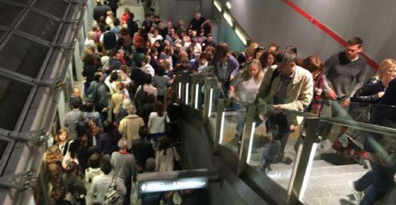 Salone del Libro di Torino Speciale Il nuovo record: 144.386 presenze