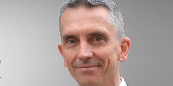 Carlo Spagnol è stato eletto sindaco di Sacile