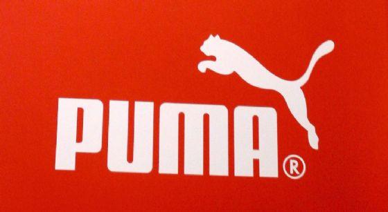 Il logo del nuovo sponsor tecnico rossonero