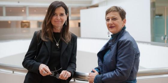 Fondazione Carigo: approvato il bilancio consuntivo 2017 (© Fondazione Carigo)