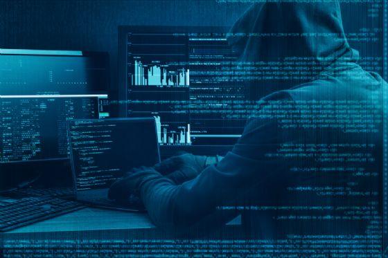 Web tracker e privacy: c'è una startup che vi aiuta con il GDPR