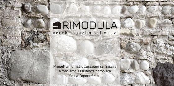 """Nasce """"Rimodula"""", il servizio gestito che ti assiste nelle ristrutturazioni su misura (© Diario di Udine)"""