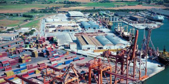 Industria in Emilia-Romagna