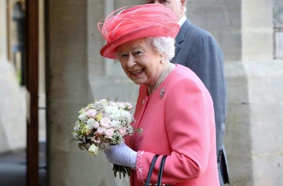 Queen Elizabeth has overseen post-war Britain into the new millennium