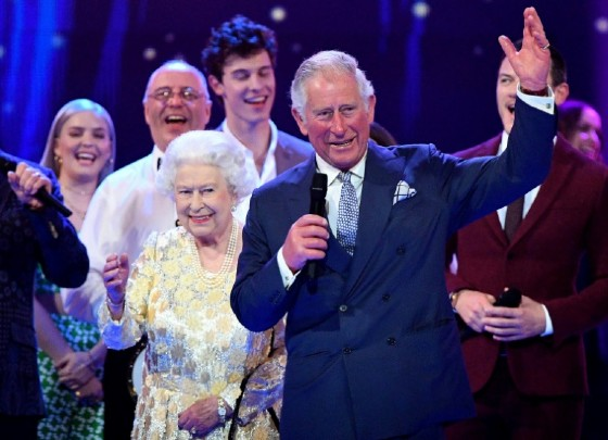 Prince Charles has spent a lifetime preparing to be king after his long-serving mother Queen Elizabeth