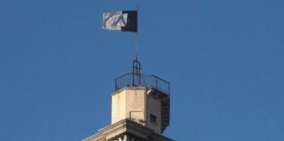 Fontanini sindaco: serve rispetto per la democrazia, per gli elettori, per la città di Udine