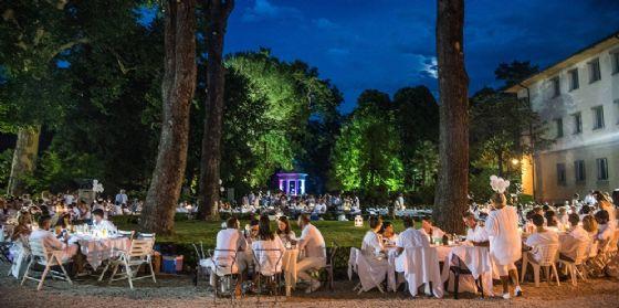 Gorizia, una grande estate alle porte: si scaldano i motori