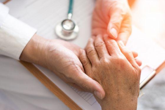 Alzheimer e demenza peggiorano con l'attività fisica?